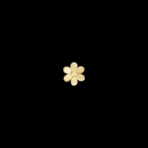 [BEST] MARGHERITA 14K 싱글 피어싱 (JJL1E01BS270Y4P00)