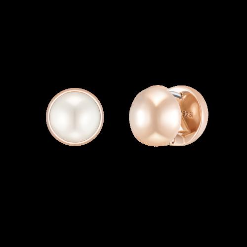 ARCO PERLINA 귀걸이 (JJP1EZ1BS189SR000)
