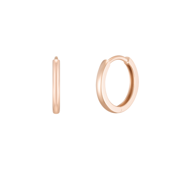 J è te 14K 귀걸이 (JJJTE01BS040R4000)