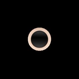 MARIEBEL 14K 싱글 피어싱 (JJMBEN1BS513R4P00)