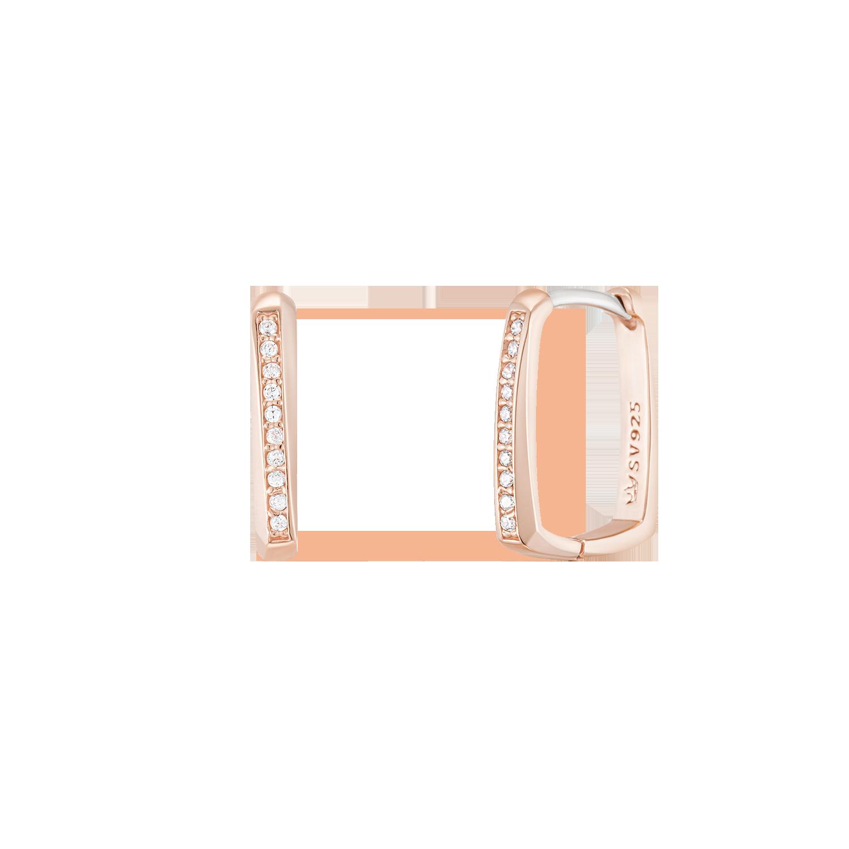 J è te 원터치 링귀걸이 (JJJTEQ1BF103SR000)