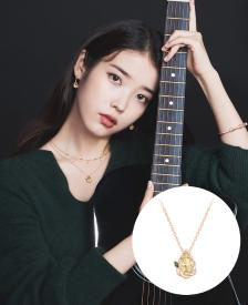 SERENA 목걸이 (JJSRNZ1BF154SC450)