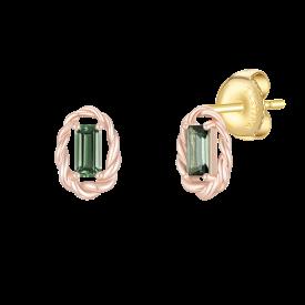 SERENA 14K 귀걸이 (JJSREQ1BF163R4000)