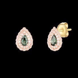 SERENA 14K 귀걸이 (JJSREQ1BF162R4000)