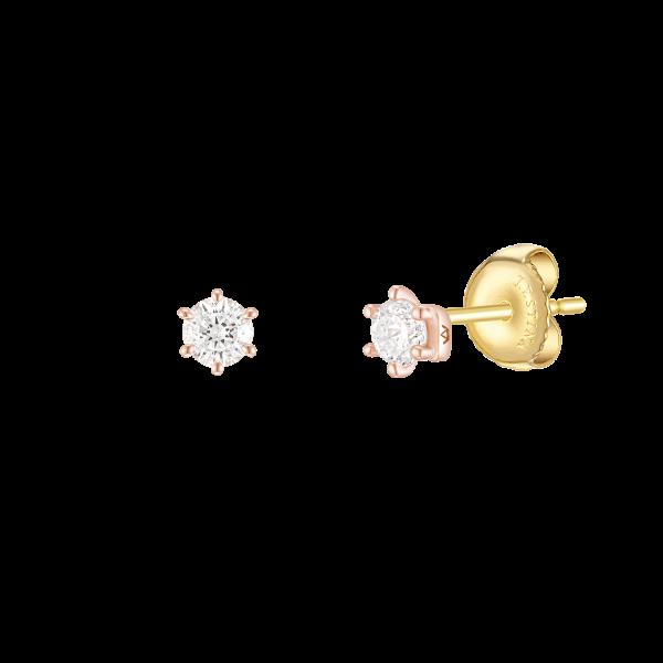 WHITEMOND 14K 귀걸이(JJMBEQ1BF541R4000)