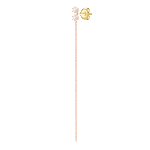 WHITEMOND 14K 귀걸이(JJMBEQ1BF542R4P00)