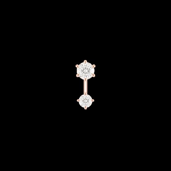 WHITEMOND 14K 귀걸이(JJMBEQ1BF545R4P00)
