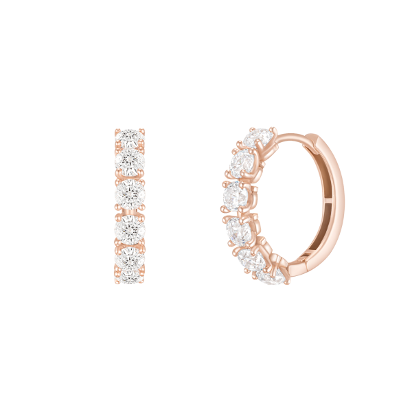 WHITEMOND 14K 귀걸이(JJMBEQ1BF551R4000)
