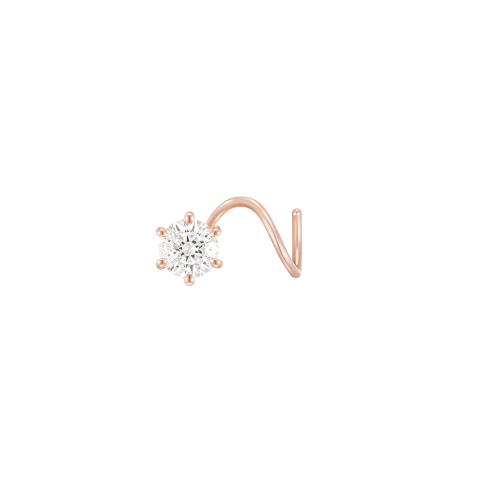 WHITEMOND 14K 귀걸이(JJMBEQ1BF544R4P00)