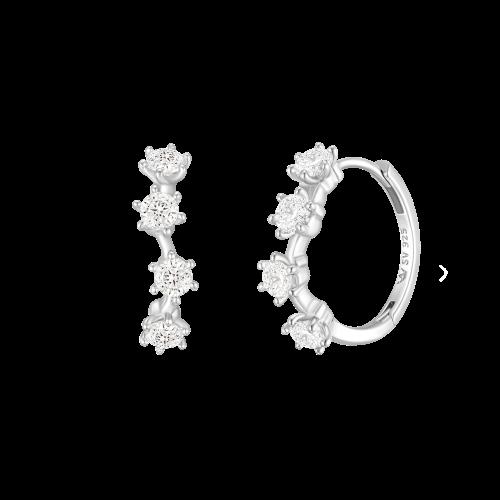 WHITEMOND 귀걸이(JJMBEQ1BF535SW000)