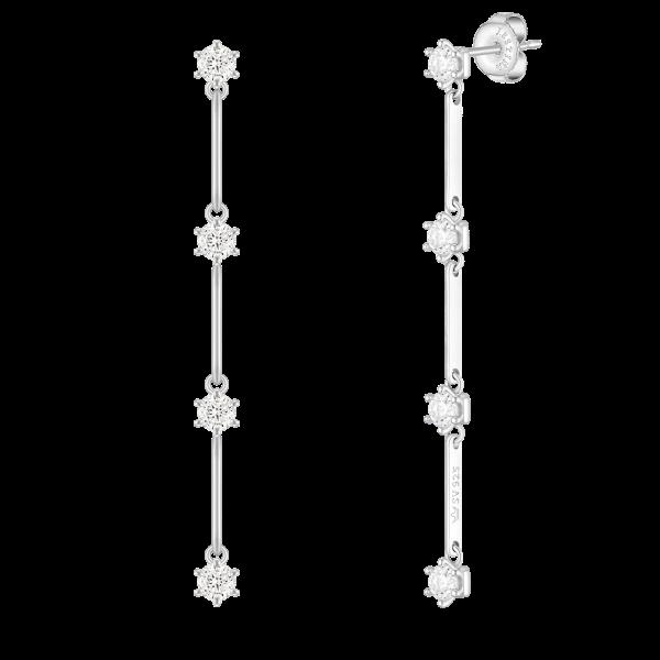 WHITEMOND 귀걸이(JJMBEQ1BF536SW000)