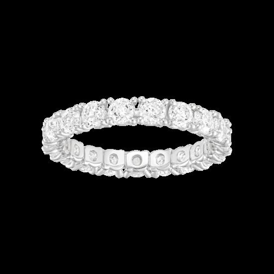 WHITEMOND 14K 반지(JJMBRQ1BF538W4120)